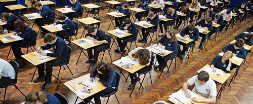 2061_exam-hall