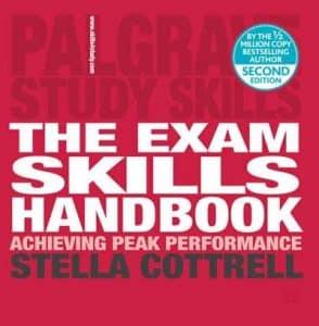 exam-skills