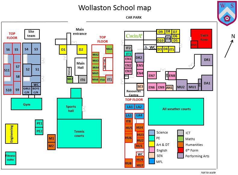 map-201617