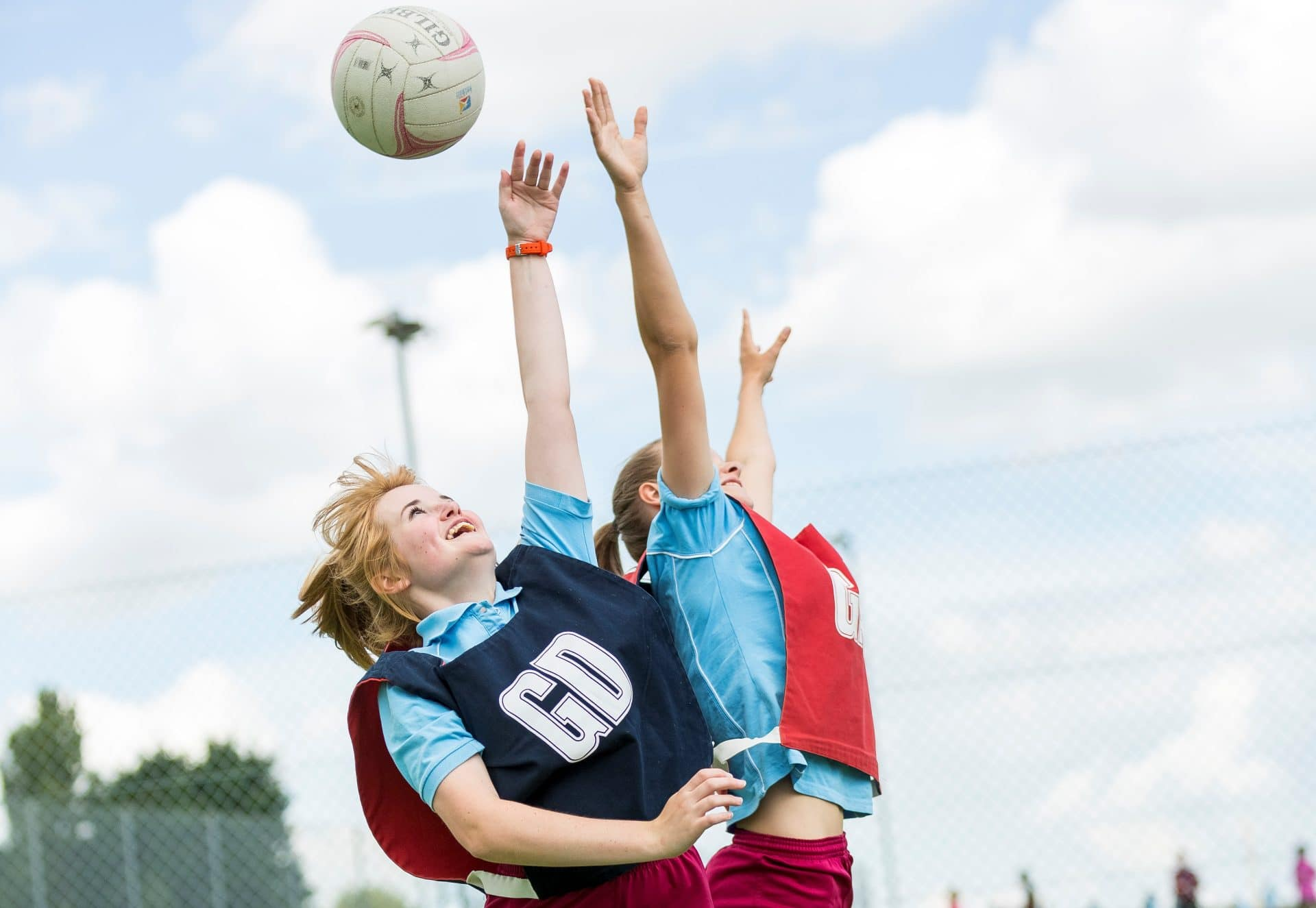 netball-featured-image