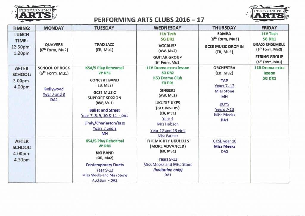p-arts-schedule