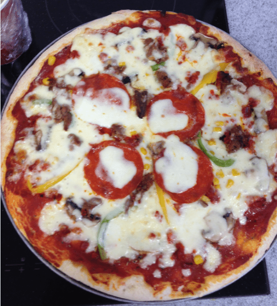 pizza-night