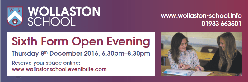 sixth-form-open-eve-banner