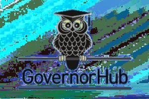 Governor Hub