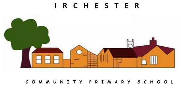 Irchester Logo
