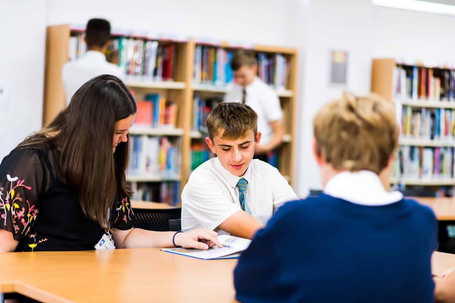 Wollaston school-288